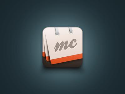 iOS App icon ios app icon interesting iphone ipad icons android