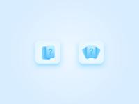 Quizme App Icon
