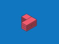 Bricksy Logo