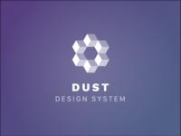 Dust Design System