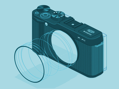 fujifilm x-a1 | wip camera x-m1 x-a2 bored flash x-a1 fujifilm isometric