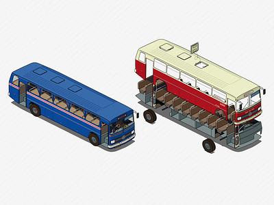 o302 odtü metu turkey o302 municipal bus municipal mercedes benz mercedes isometric ego coach bus ankara 0302
