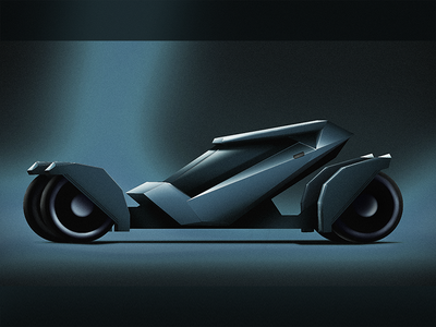 car 31 buggy speedpaint speed bladerunner roadster dieselpunk materials render car illustration drawing