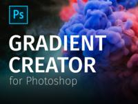 Gradient creator