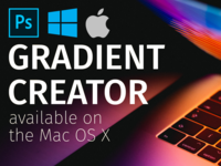 Available On Mac Os X