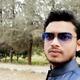 Md Sahidul Islam Sakib