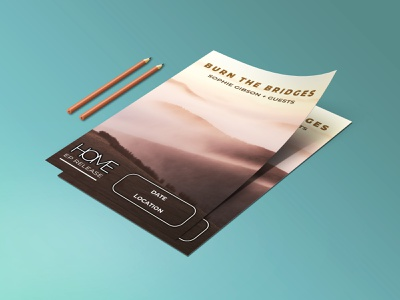 Poster design poster design poster vector illustration graphic design design
