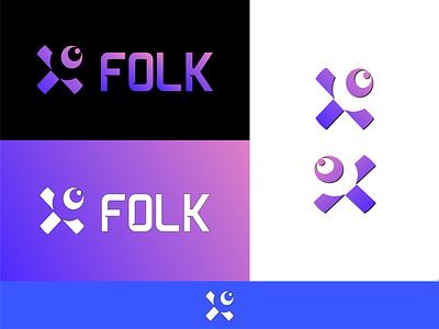 flat minimalist logo design icon minimal logo design logo flat illustrator vector illustration design graphic design
