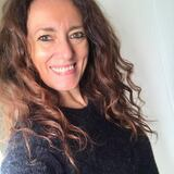 Manuela Langella