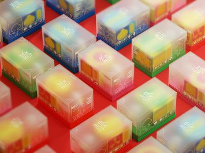IMG 4558 branding