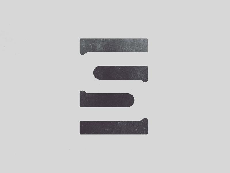 S Logo Concept illustration type design oklahoma marketing graphic design logo branding