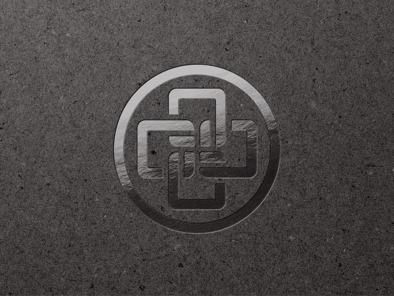 Norman Regional Branding Logo vector icon marketing oklahoma design illustration identity graphic design logo branding