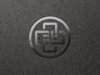Norman Regional Branding Logo