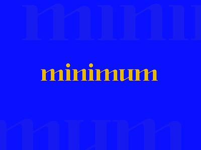 Font Exploration tweaked serifs serif typeface design typeface marketing typography design oklahoma vector graphic design type