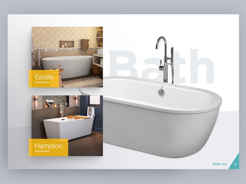 Bathtubs products ecommerce bathtub bathroom