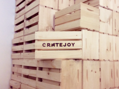 Cratejoy Crates