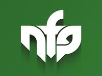 NeurofunkGrid logo