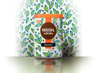 Azera contest entry