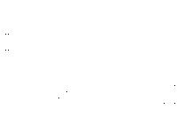 008 logo