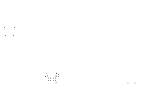011 logo