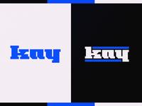 kay logo