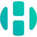 Haldar Graphic