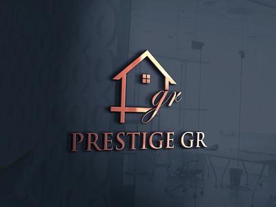 Real estate logo design realestate real estate logo logo designer for hire logo design concept logo design minimalist logo minimalist logo designer minimal logodesign logotype logo