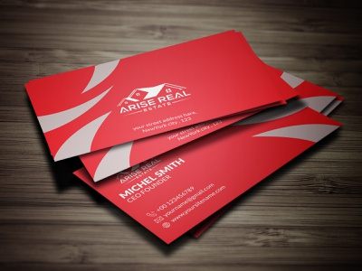 Business Card Design branding branding design brand identity corporate corporate identity corporate design business card design business cards businesscard
