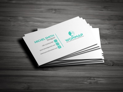 Simple business card design logo designer graphic designer business card designer simple designer smart business simple design corporate branding corporate identity business card design business cards business card businesscard simple business card