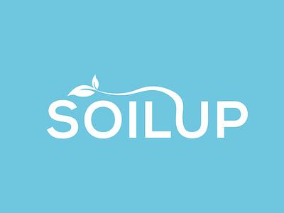 Logo design logo designers logo designer for hire logo design concept logo designer logo design logodesign simple logo flat logo minimalist logo minimalist minimal