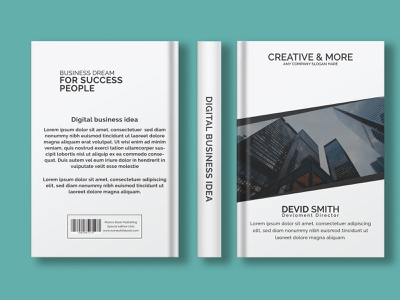 Book Cover Design. books designer photoshop ebook design bookish coverdesign book cover bookdesign graphicdesign bookcoverdesign ebook book bookcover
