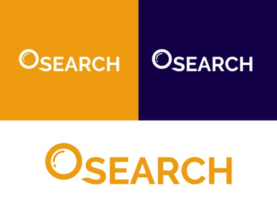 Search Logo graphic designer logo design concept logo designer for hire minimal flat logo minimalist logo minimalist logodesign logotype logo designer search logo