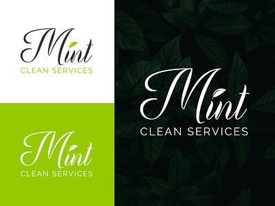 Simple Clean Logo haldar graphic graphic desiger flat logo logo design concept logo design minimalist logo minimalist logo logotype logo designer logodesign minimal