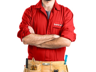 Worker Uniform For BendZy folding bending sheet metal bendzy
