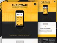 Website (concept)