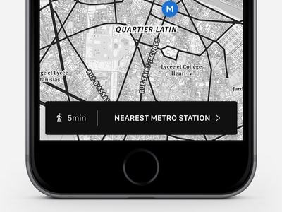 Metro stations metro app travel paris city stations nearby