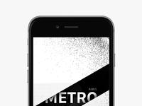 Metro paris   shot 5   full