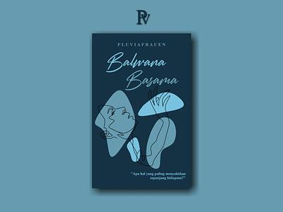 Balwana Basama illustration design bookcoverdesign bookcover