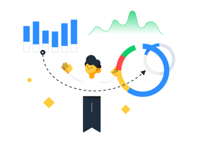 Frames 2 - Charts & Graphics 📊 sketch templates website web design with sketch websites with frames developer tools design tools free icons mockups wireframing design elements components library icons ui kit symbols design system interface freebie sketch ux ui