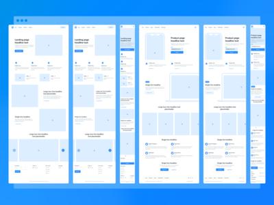 Frames for Sketch v.1.9.2 ⚡