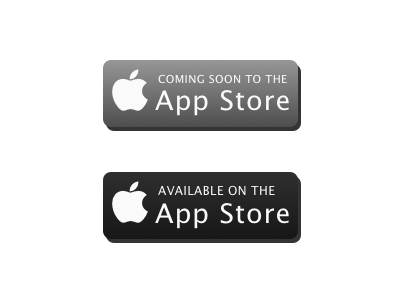 App Store Callouts app store ios apple resource