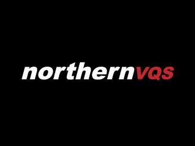 northernvqs car club club car nissan infiniti vq northernvqs