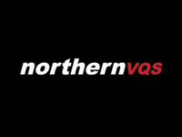 northernvqs