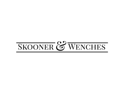 Skooner Wenches LLC company llc