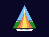 IASP: Swordfish