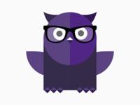 OWL Rebrand