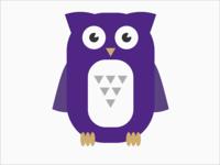 OWL Rebrand 2