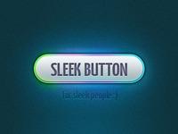 Sleek button for…