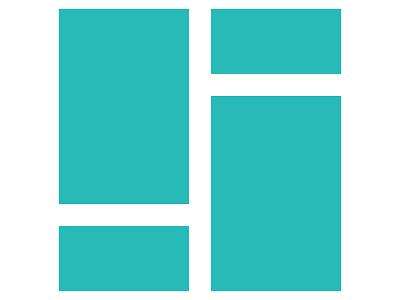sepster logo treemap logo letter s ux logodesign logo