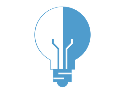 lamp icon lamp icon design